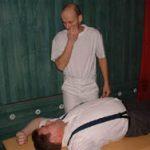 Embergyógyászat | Természetgyógyászat | Dr. Kelemen István 060
