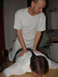 Embergyógyászat | Természetgyógyászat | Dr. Kelemen István 045