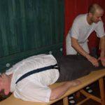 Embergyógyászat | Természetgyógyászat | Dr. Kelemen István 025